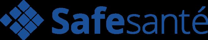 Safesante-Blog | Safesante Outil de téléconsultation